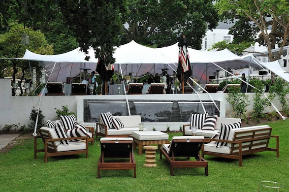Alphen boutique hotel constantia relaunch twisted lifestyle for Alpen boutique hotel