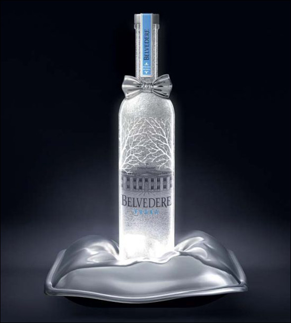 vodka wallpaper. vodka wallpaper listing