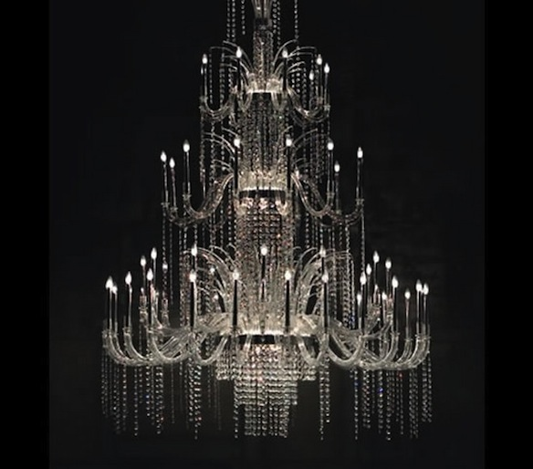 chandeliers trends decorating luxury ideas chandelier furnishings inspiration home