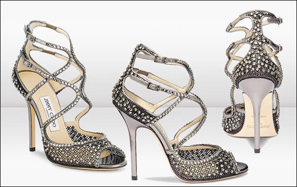 Jimmy choo Falcon sandals Clearance Clearance Best Wholesale Cheap Sale Best Wholesale oda43Rke