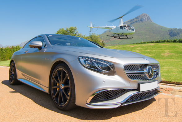 Mercedes benz s coupe amg s63 amg coupe twisted lifestyle for Mercedes benz lifestyle