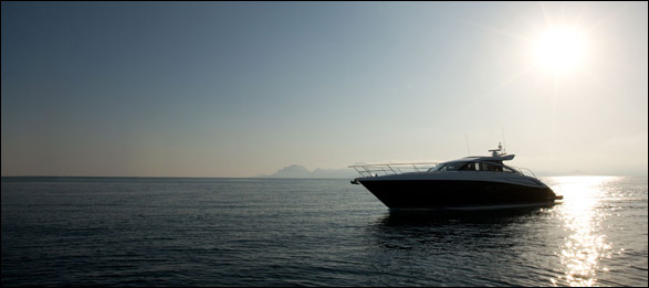 Lvmh Debuts M Class Princess Superyachts Twisted Lifestyle