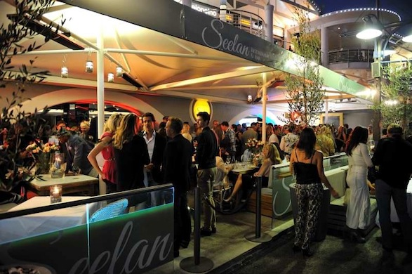 Seelan Restaurant Amp Bar V Amp A Waterfront Twisted Lifestyle