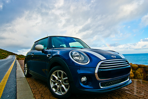 2014-New-Mini-Cooper-Hatch-Review-MINI-TheNewOriginal-001