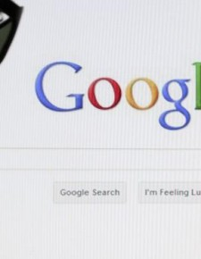 Google's Most Popular Searches In 2014
