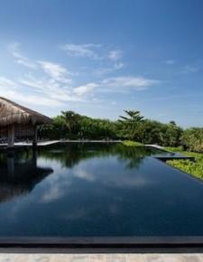 NIZUC Resort & Spa In Mexico