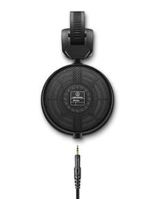 ATH-R70x Audio-Technica Headphones