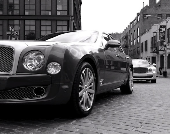 Bentley-Intelligent-Details-Film-Shot-On-iPhone-001