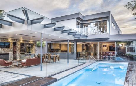 Hampton Residence, Melbourne, Australia