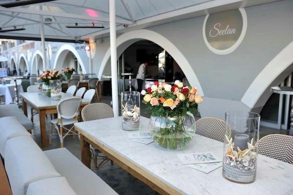 Seelan-Restaurant-Bar-VA-Waterfront-001