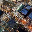 New York City Through Eyes Of Navid Baraty
